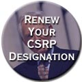 Certified Specialist in Retirement Planning ( CSRP ) 
